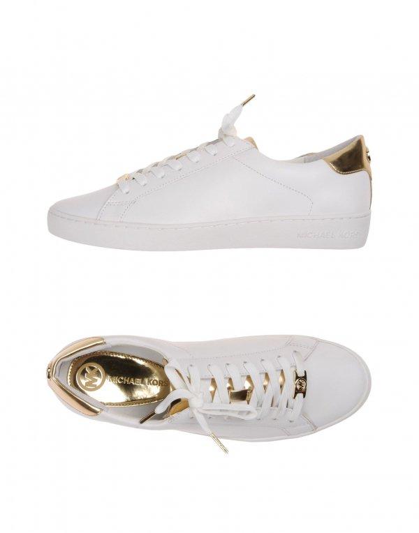 footwear, white, shoe, leather, beige,