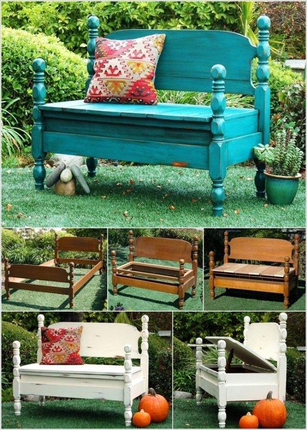 furniture,product,garden,backyard,lawn,