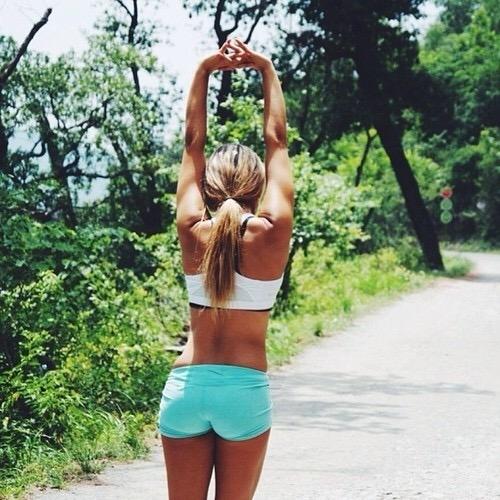 clothing,muscle,swimwear,physical fitness,photo shoot,