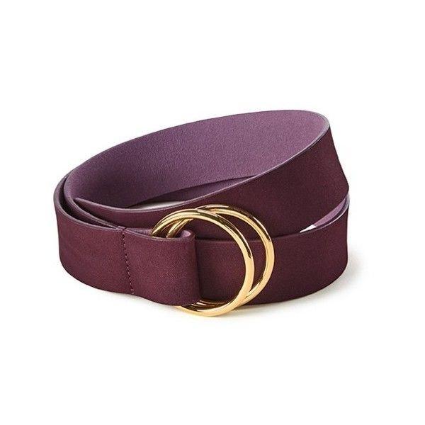 belt, belt buckle, buckle, purple, fashion accessory,