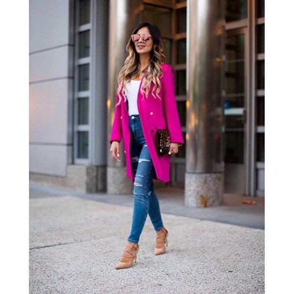 clothing, sleeve, footwear, outerwear, jacket,