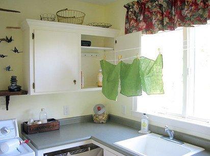 room,property,home,cottage,interior design,