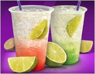 drink,caipirinha,cocktail garnish,cocktail,mojito,