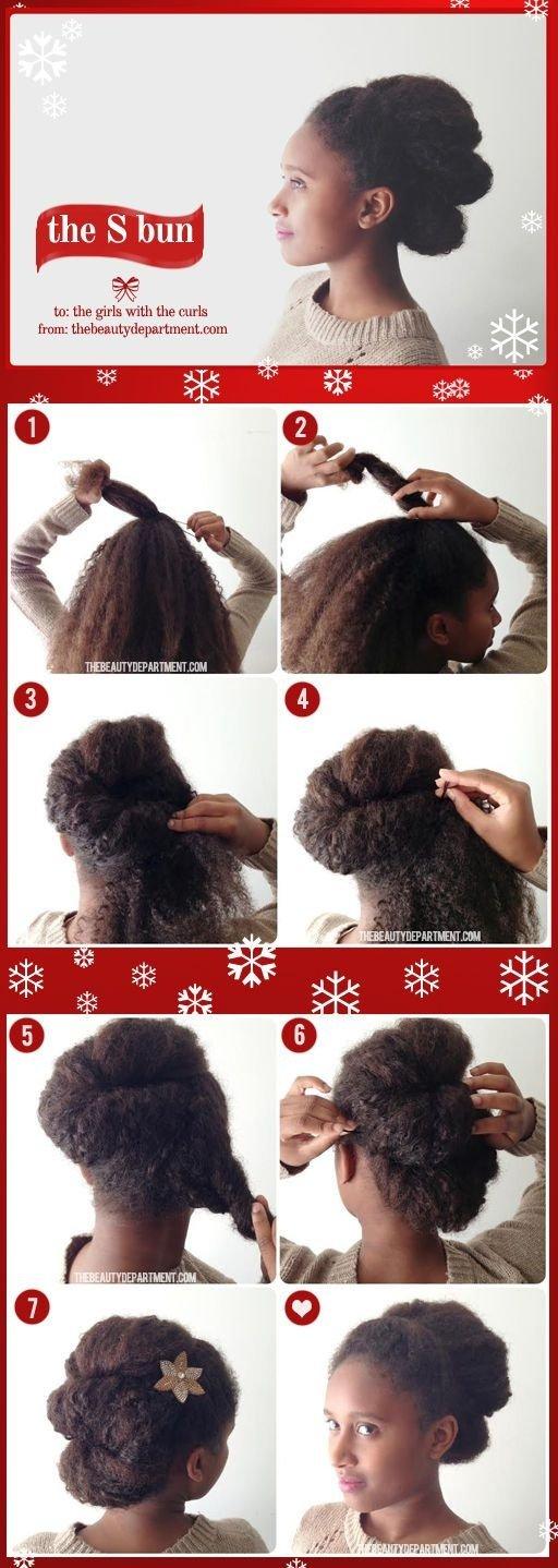 hair,hairstyle,nose,brown,cap,