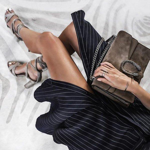 clothing, leg, human positions, footwear, thigh,