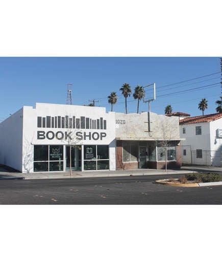 property, structure, commercial building, sport venue, facade,
