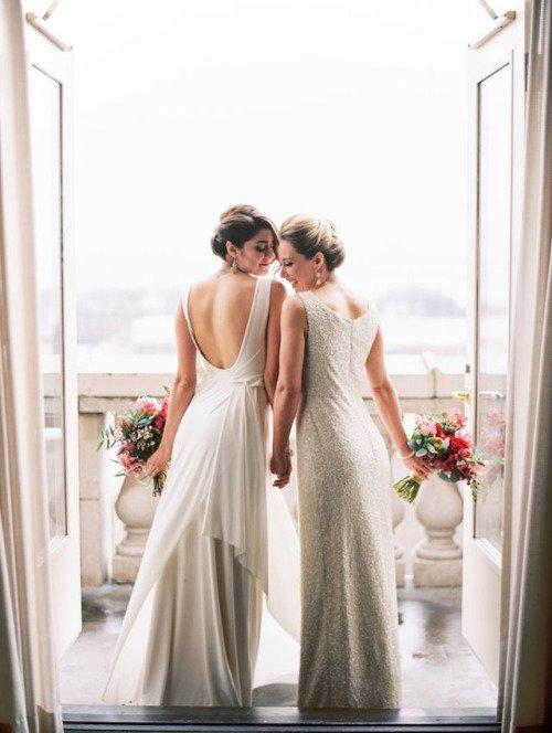 wedding dress, woman, clothing, person, bride,