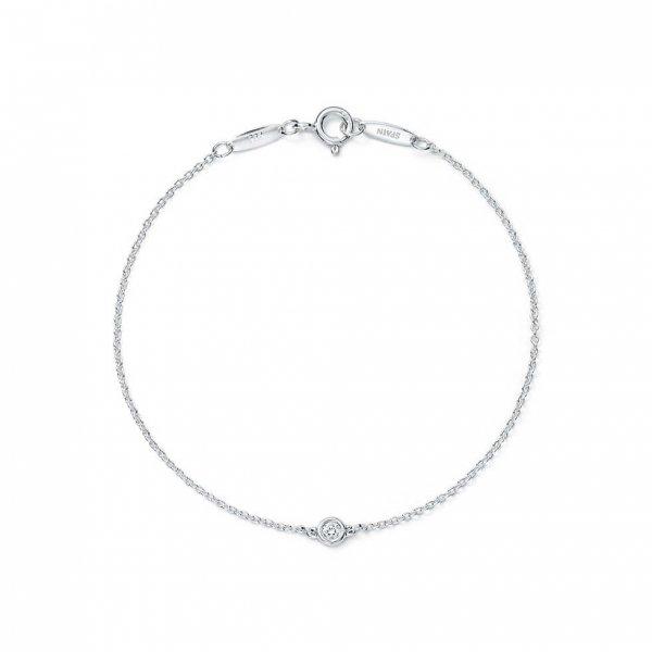 jewellery, bracelet, fashion accessory, chain, silver,