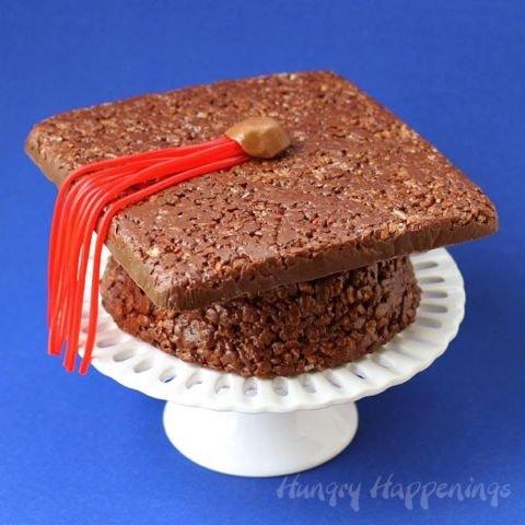 food, dessert, chocolate cake, chocolate brownie, baked goods,