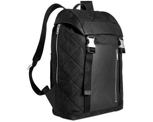 bag,backpack,hand luggage,