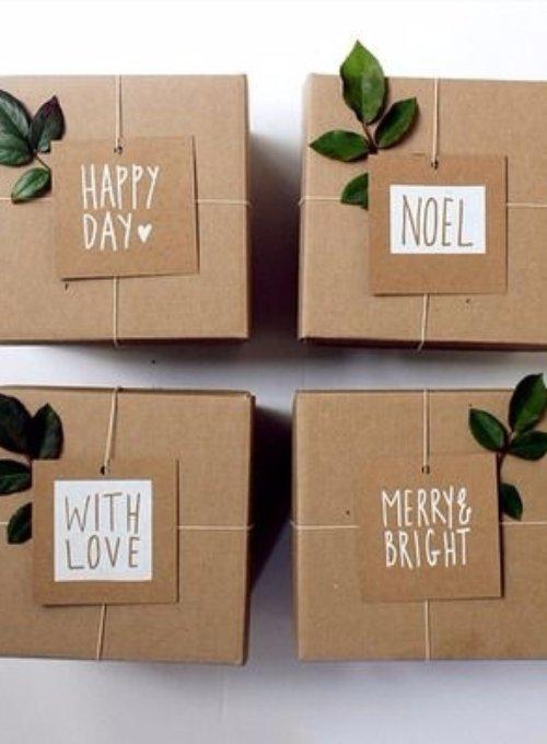box,label,brand,wood,gift,