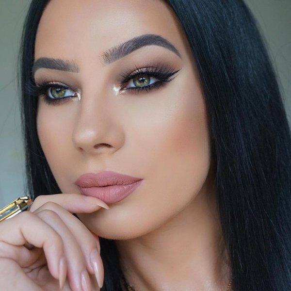 eyebrow, beauty, lip, eye shadow, eyelash,