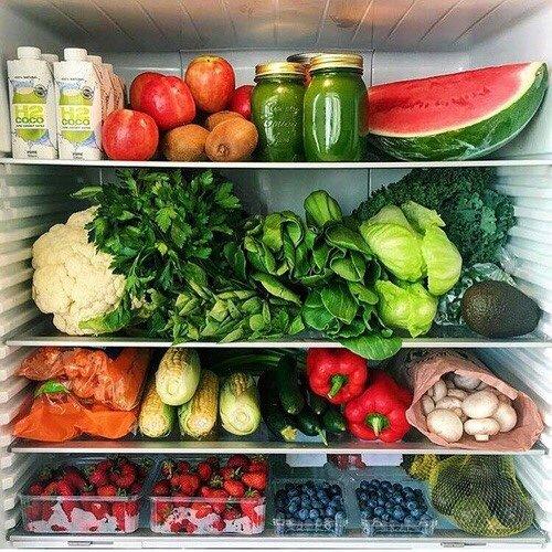 dish, meal, food, produce, bento,
