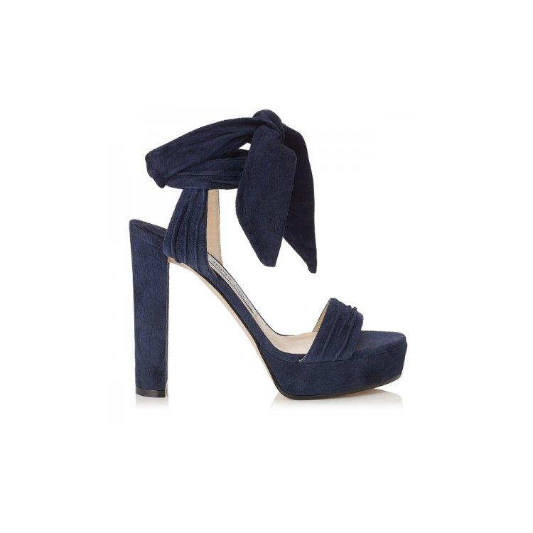 footwear, leather, electric blue, shoe, high heeled footwear,