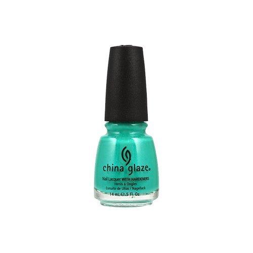 nail polish, nail care, cosmetics, finger, hand,