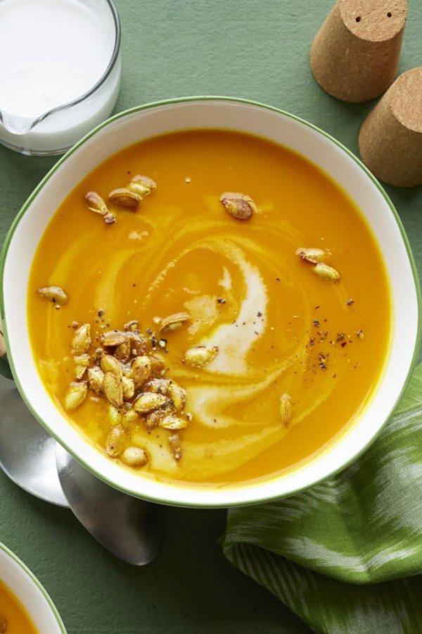 dish, soup, food, vegetarian food, potage,