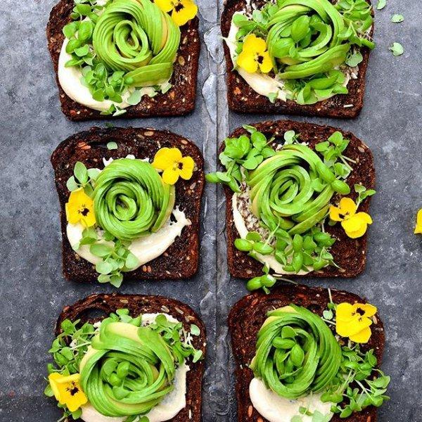 green, food, yellow, plant, flower,