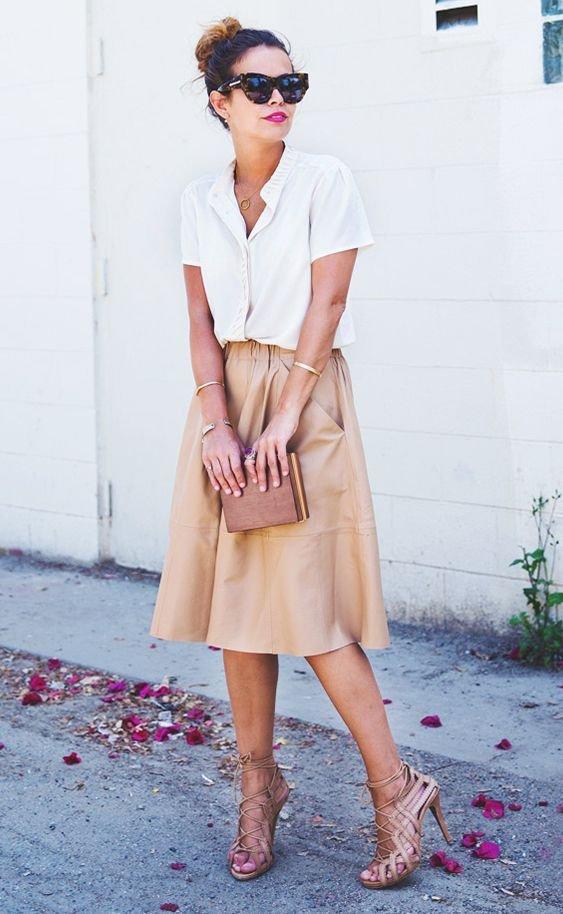 clothing,dress,pink,spring,fashion,