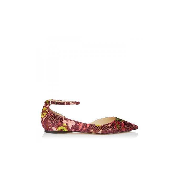 footwear, shoe, product, ballet flat, sandal,