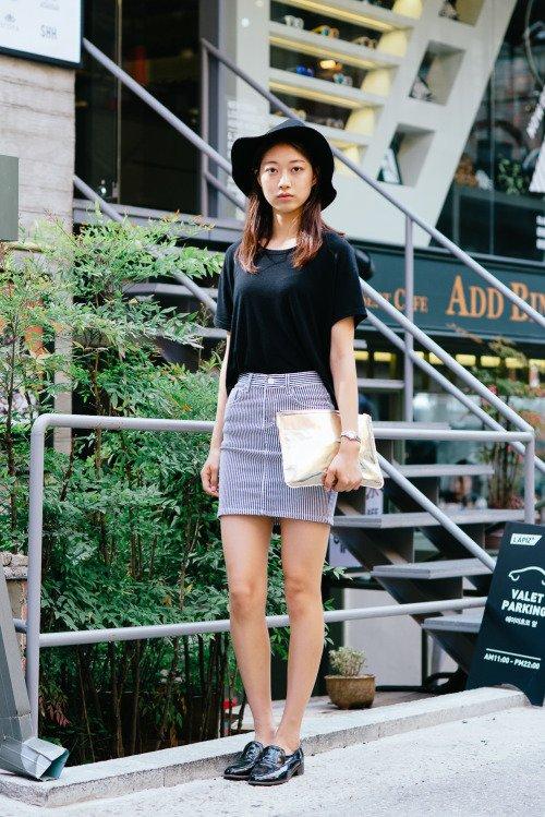 white,clothing,snapshot,lady,dress,