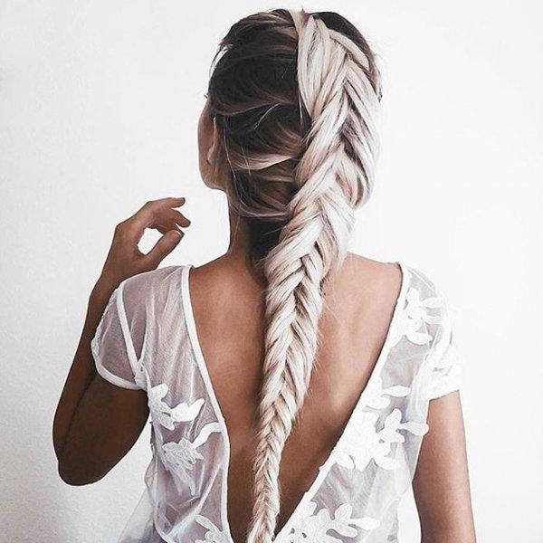 clothing, hair, hairstyle, neck, headgear,