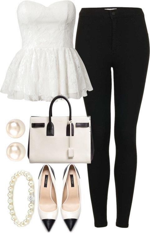 clothing,footwear,leg,formal wear,tuxedo,