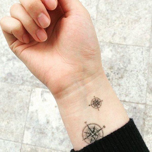 finger,pattern,arm,leg,hand,