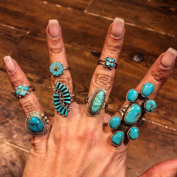 Jewellery, Turquoise, Turquoise, Fashion accessory, Gemstone,