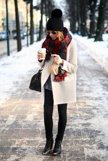 clothing,footwear,winter,outerwear,fashion,