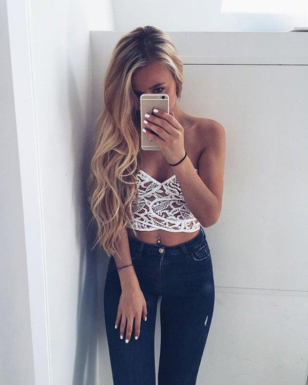 clothing, hair, model, photo shoot, dress,