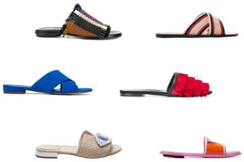 footwear, shoe, product, sandal, outdoor shoe,
