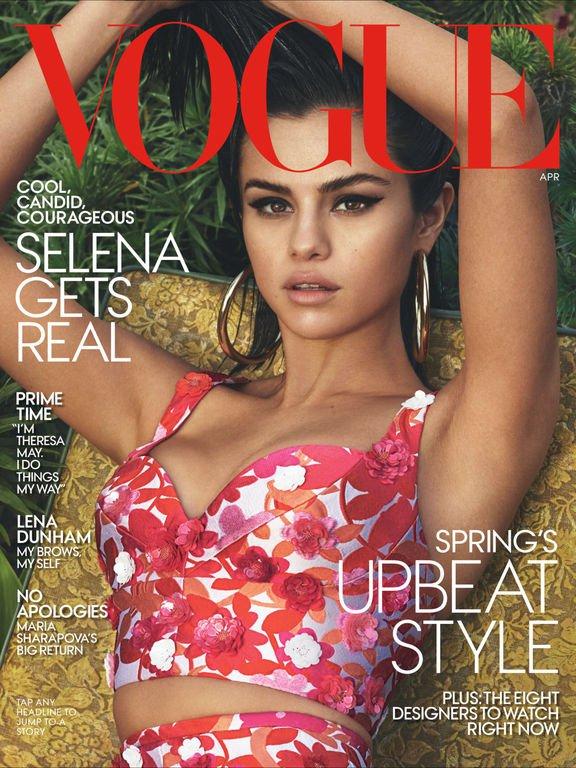 magazine, beauty, photo shoot, supermodel, poster,