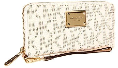 MICHAEL Michael Kors Exclusive Phone Wallet