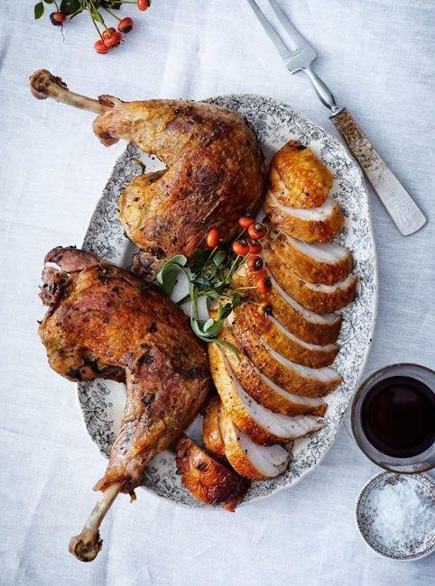 Lean Poultry