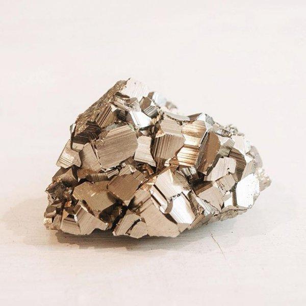jewellery, fashion accessory, mineral, art, diamond,