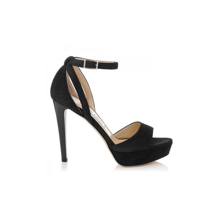 footwear, high heeled footwear, leather, leg, shoe,