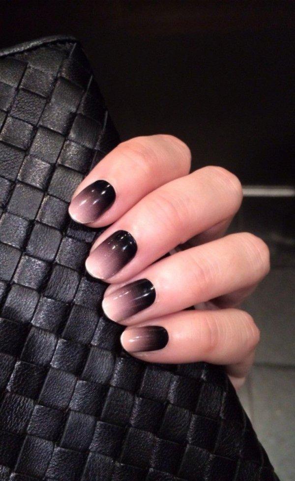 finger,nail,black,nail care,manicure,