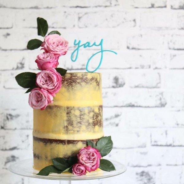 wedding cake, pink, flower, petal,