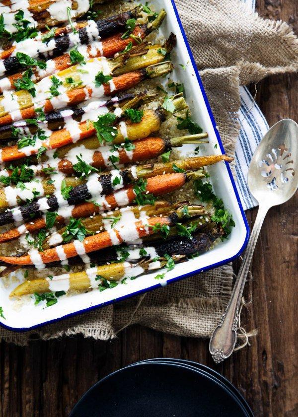 vegetable, food, dish, vegetarian food, leaf vegetable,