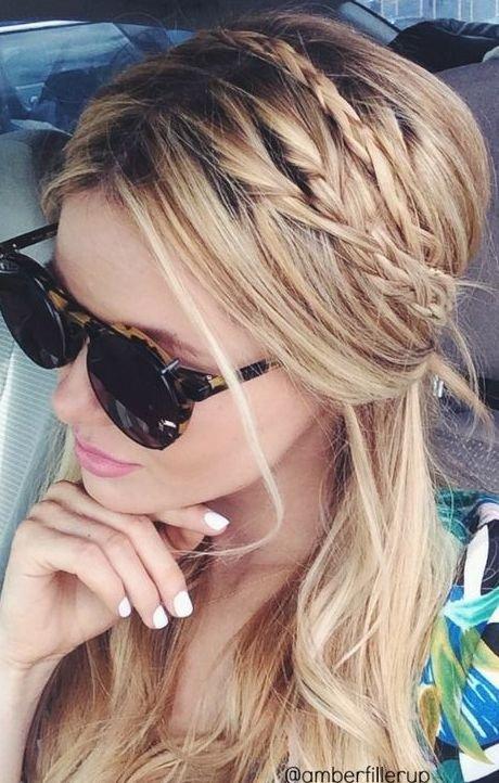 hair,face,blond,sunglasses,eyewear,