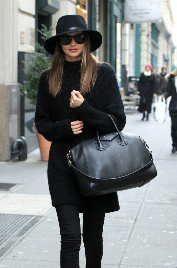 black,clothing,footwear,cap,boot,