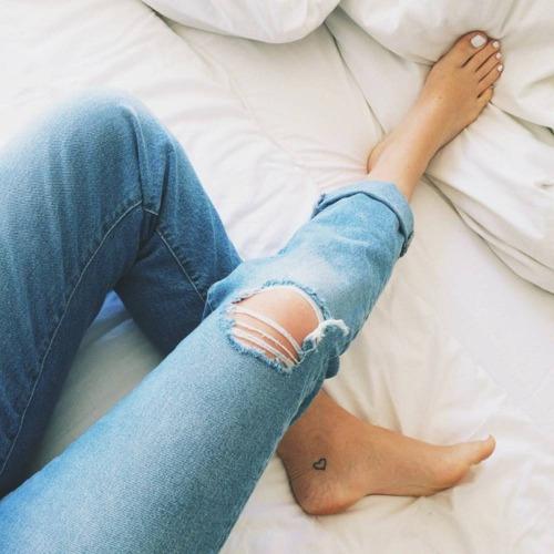 leg, arm, thigh, skin, abdomen,