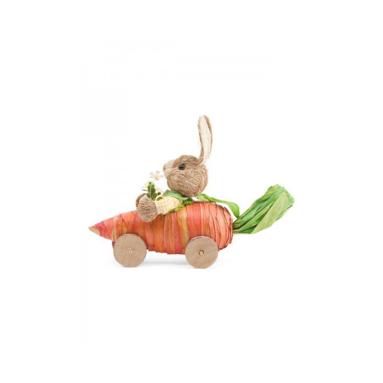 stuffed toy, product, toy, plush, rabbit,