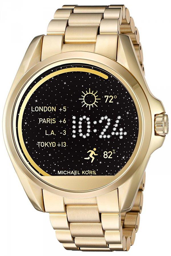 watch, watch strap, watch accessory, hand, mineral,