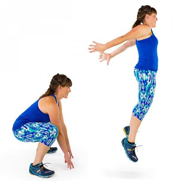 human action, dance, sports, arm, modern dance,