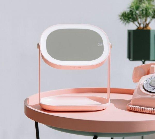 Product, Table, Furniture, Room, Interior design,