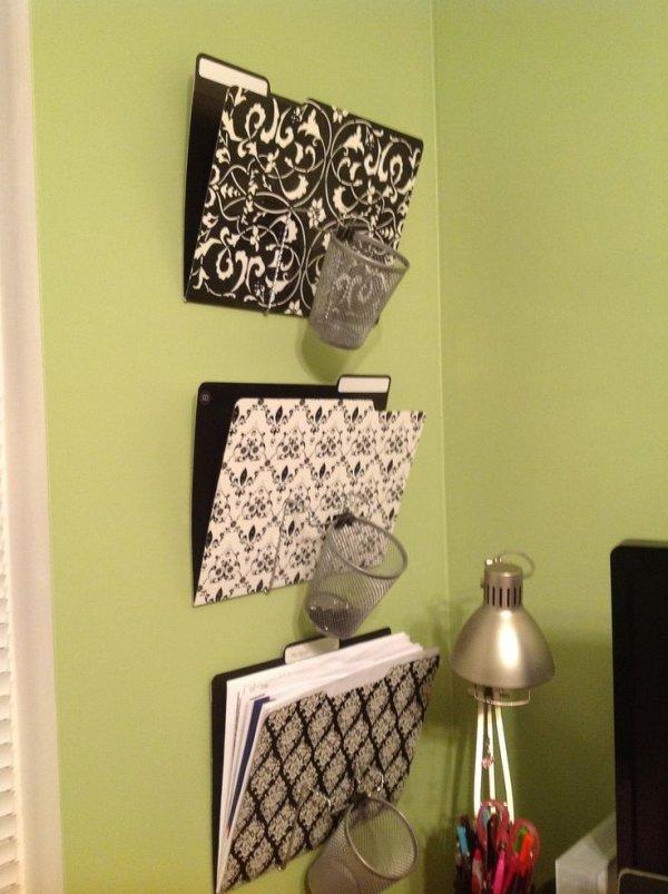 room,wall,interior design,lighting,design,