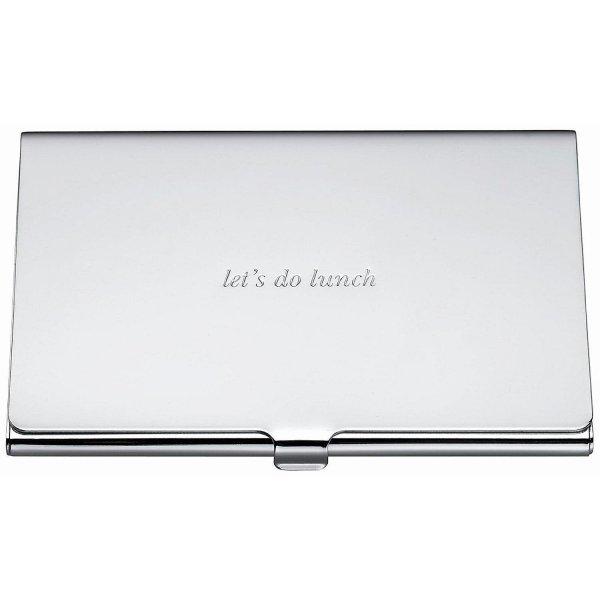 laptop, product, rectangle, eye,