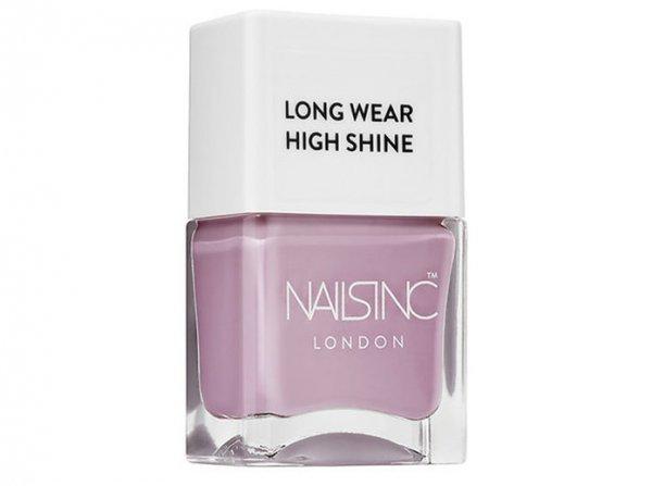 nail polish, nail care, pink, cosmetics, magenta,