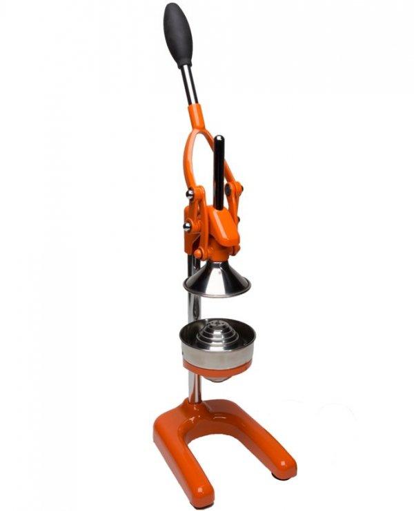 orange, product, wine bottle, bowed string instrument, lighting,